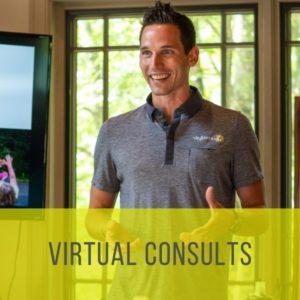 Virtual Consults